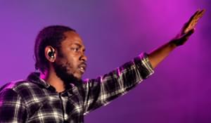 KDOT BEING SUED