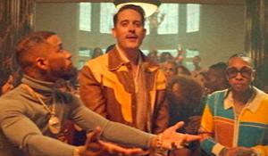 G-Eazy – 'Still Be Friends' (Music Video)