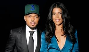 NEW CHANCE AND BRANDY!