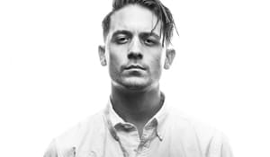 G-EAZY SIDE PROJECT