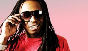 WEEZY FACES GUN CHARGE