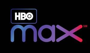 BIG HBO MAX MOVIES!