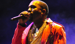 YE'S LOVE AFFAIR COOLING OFF