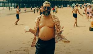Drake – Way 2 Sexy (Music Video)