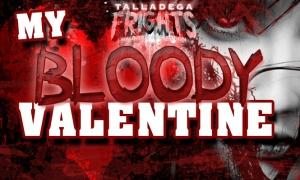 kisv-bloody-valentine