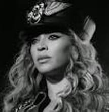 Beyonce and chill Netflix!