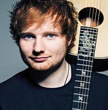 Ed Sheeran confirms he's no longer a single man