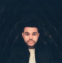 The Weeknd is a single man