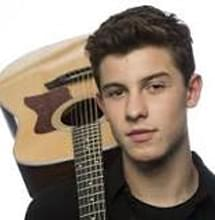 Shawn Mendes gets that Camila Cabello B-Day LOVE!
