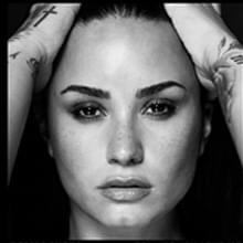 Demi Lovato shows off her new bikini!