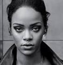 Why Rihanna said no to The Super Bowl