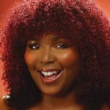 Lizzo to perform at AMAs