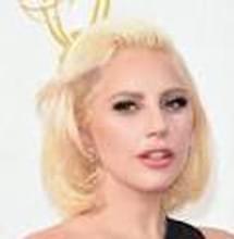 Lil' Lady Gagas?