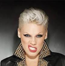 Pink says no thank you to plastic surgery