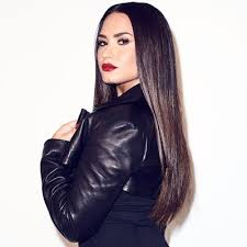 Demi Lovato set to perform new single at this Sunday's Grammys