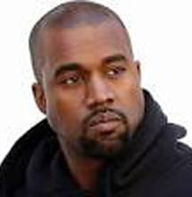 Kanye West has Justin Bieber as a special Sunday guest!