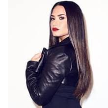 Demi Lovato dating a soap star?