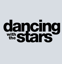 Checkout Nelly On DWTS