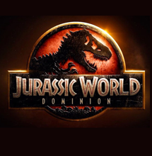 Jurassic World Halts Production
