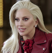 Sad News For Lady Gaga