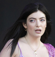 Lorde Is Back With New Music