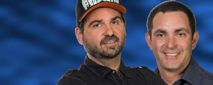The Dan Le Batard Show