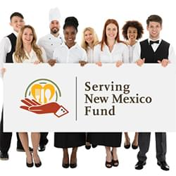 Serving New Mexico Fund