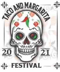 Taco & Margarita Festival October 2nd