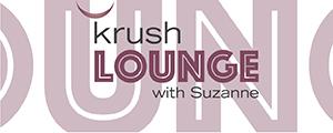 Krush Lounge