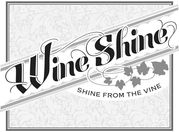 Tin City Limits – 9/6/18 – Talking With Patrick Brooks from Wine Shine
