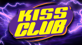 Join The KISS CLUB Now!