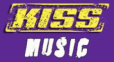 KISS Music