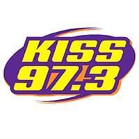 kiss concert