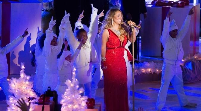 Queen of Christmas | Cindy Davis |
