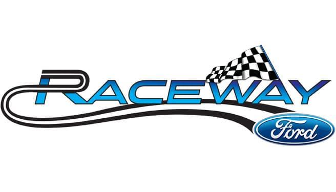 Raceway Ford