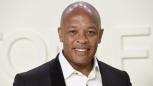 Dr. Dre tribute video to Kobe | Vic Slick |