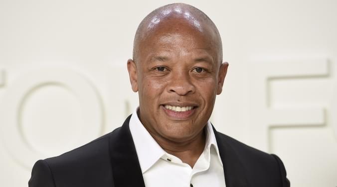 Dr. Dre tribute video to Kobe   Vic Slick  