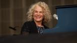 Carole King updates 'So Far Away' | Vic Slick |