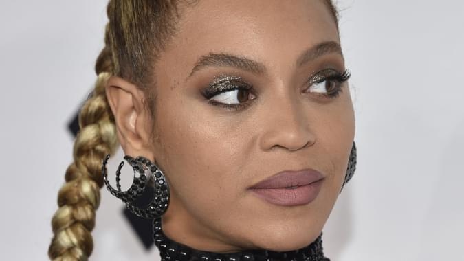 Beyonce Voicing Pain   Donna D  