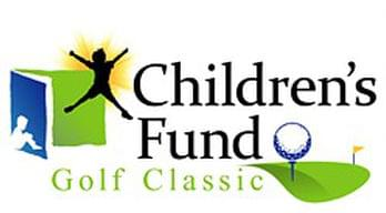 Children's Fund Golf Classic June 11th