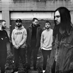 FRANK-O'S NEW MUSIC STASH ON 10/20: WHILE SHE SLEEPS