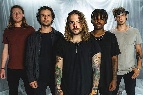 FRANK-O'S NEW MUSIC STASH ON 10/29: SAVAGE HANDS