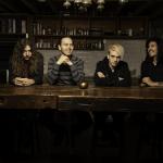 FRANK-O'S NEW MUSIC STASH ON 11/14: BADFLOWER
