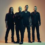 FRANK-O'S NEW MUSIC STASH ON 12/5: DISTURBED
