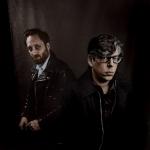 FRANK-O'S NEW MUSIC STASH ON 12/11: THE BLACK KEYS