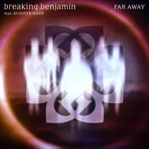 FRANK-O'S NEW MUSIC STASH ON 12/18: BREAKING BENJAMIN