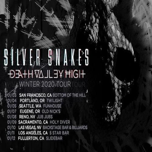 (LISTEN) Death Valley High singer Reyka talks to Mike Z-Wired In The Empire