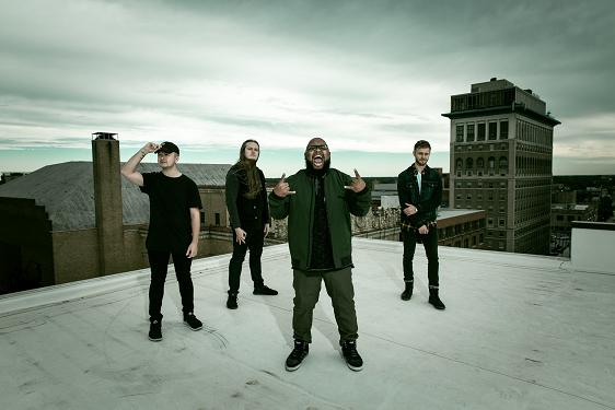 FRANK-O'S NEW MUSIC STASH ON 2/5: DISCREPANCIES