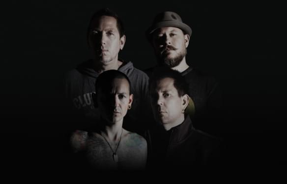 FRANK-O'S NEW MUSIC STASH ON 2/6: GREY DAZE