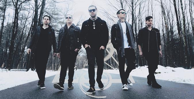 FRANK-O'S NEW MUSIC STASH ON 3/9: LAKESHORE